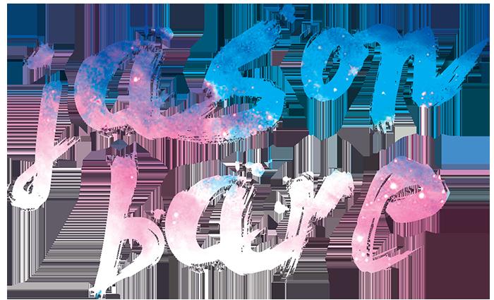 Jason Bare -